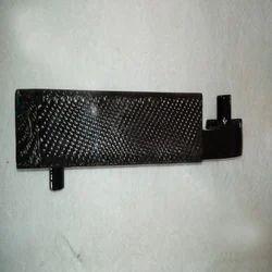 Carbon Fiber C-Arm