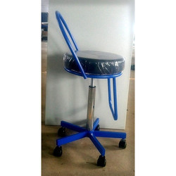Laboratory Chair Stools