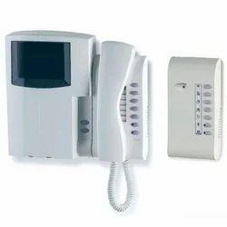 Intercom Door Phone