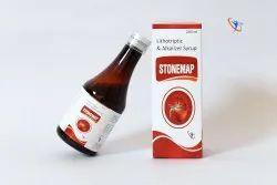 STONMAP