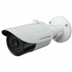 Vantage Nightvision CCTV Camera