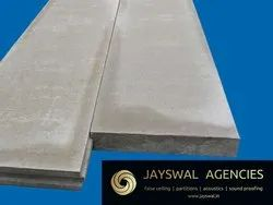 EPS Cement Sandwich Panel 50mm Thickness