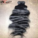 Weft Remy Human Hair