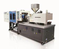Plastic Injection Molding Machine 170 Ton