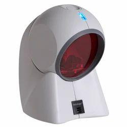 Honeywell Orbit 7120 Scanners