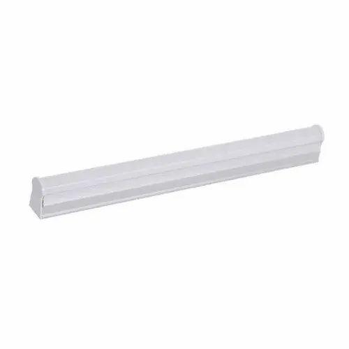Cool White DC LED Tube Light