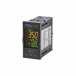 Ascon Controller Kube Series Ac Servo Controller KX6