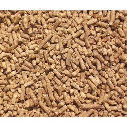 Layer Poultry Grower Feed