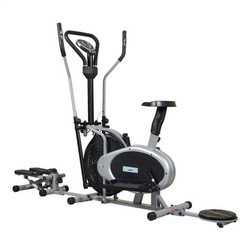 Aerofit Orbitec - Af 754, For Gym And Household