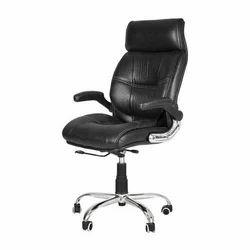 Stylish Ergonomic Chair