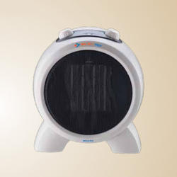 Bajaj Majesty RPX 12 PTC  Room Heater