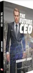 The Future CEO Books