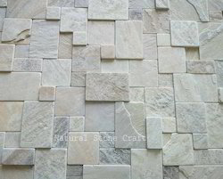 Natural Building Stones