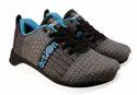 Grey Sky Air Zone 3410 Mens Shoes