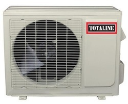 Carrier Totaline Outdoor Unit For 2 Ton 3 Star AC with Recip Copeland Compressor
