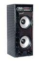 Reliable Speaker IPL-4 S-004