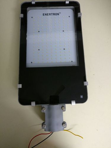 Bajaj LED Street Light & Bajaj Led Street Light Light Emitting Diode Street Light ... azcodes.com