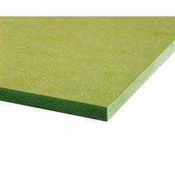 Moisture Proof Board