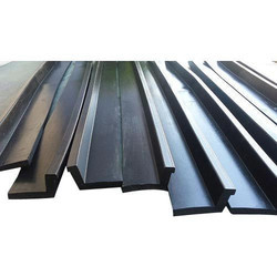 Z Type Rubber Seal