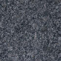 Steel Black Granite Slabs, Rectangle, Thickness: 18 Mm To 25 Mm