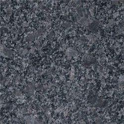 Steel Grey Granite mirror polish flamed brush lapato