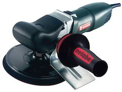 PE12-175 Metabo Angle Polisher