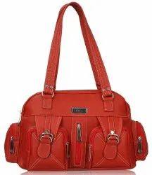 Fantosy Women Shoulder Bag