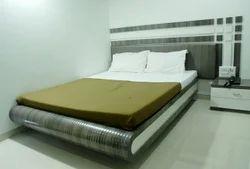 Single Non AC Room