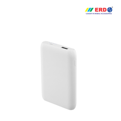 PB-5KA Power Bank 5000 mAh