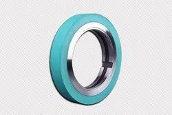 Rubber Bonded Spacer