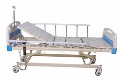 price of hospital bed in pakistan