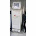 LS-E120 SHR Skin Care Machine