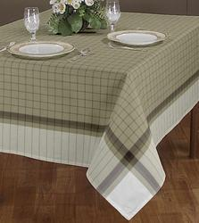 Indian Table Cloth