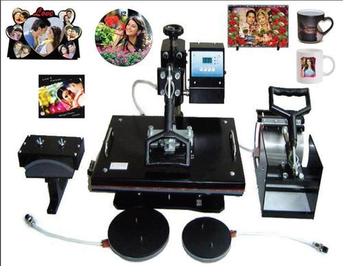 08db3dcc MOBILE COVER PRINTING MACHINE - Automatic Mobile Cover Printing ...