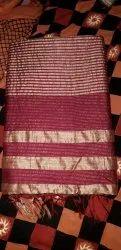 Vidarbha Katan Silk Sarees