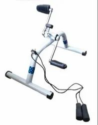 Mini Cycle Exerciser