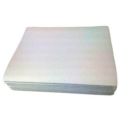 Sivakasi White Printing Paper