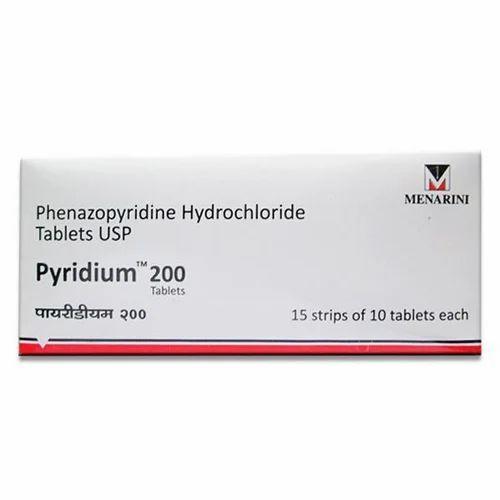 How To Buy Pyridium Academia Malha 231 227 O
