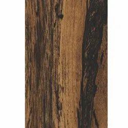1070 HGL Victor Walnut Wood Laminate