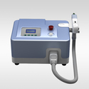 Q Switch Laser Machine