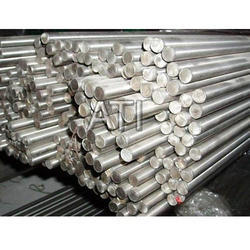 Stainless Steel Bright Bar ( Round Bar ) 304