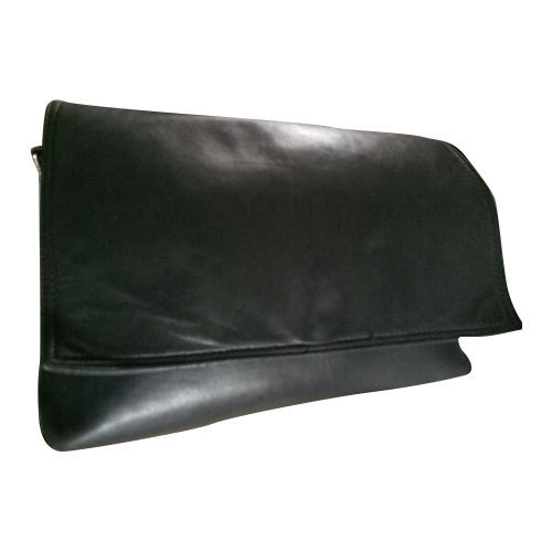 separation shoes discount collection offer Ladies Black Clutch Bag