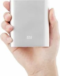 Original MI 10400 Mah Power Bank