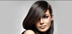 Hair Transplant Service