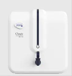 Pureit Classic RO Plus UV Water Purifier