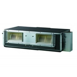 DSA1322R1 Ductable AC
