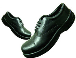 Concorde Security Companies Shoes