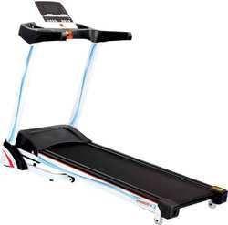 Android 6 Treadmill