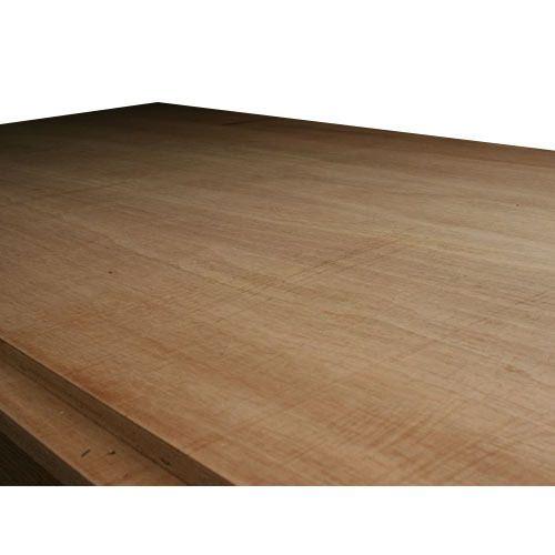 Marine Plywood Home Depot: Marine Grade Waterproof Glossy Plywood, Thickness: 6 Mm