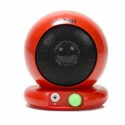 Pogo Mobile Aux Speaker